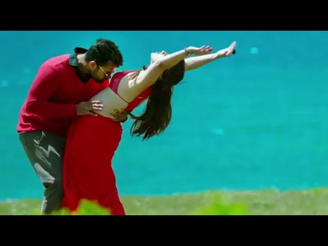 Mehreen pirzada hot edit || HD quality || hottest compilation thumbnail