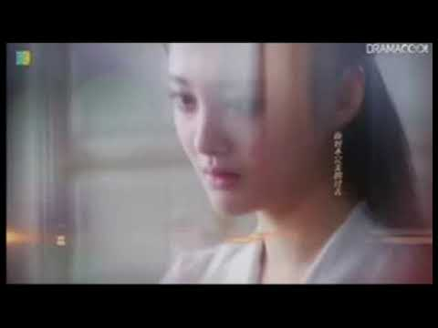 Download Destined to love you Ep 20