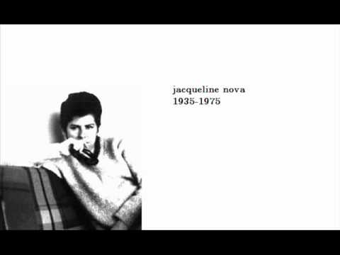 Jacqueline Nova salary