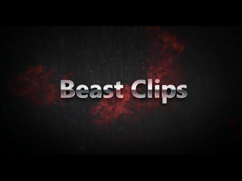 GSA: Zolim #BeastClips N.1