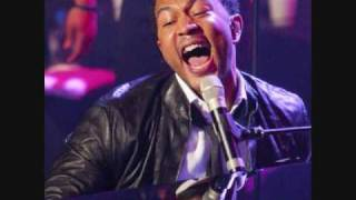 John Legend - Do What I Gotta Do (Live)
