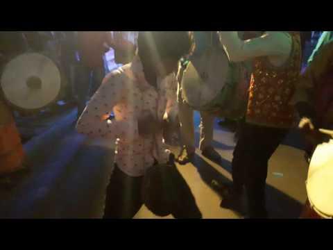 Katwa kartick lorai-Kharer Bazar