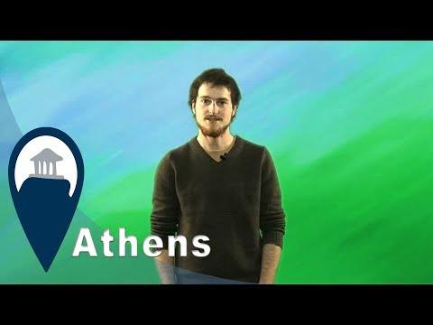 Greece   Useful Greek Phrases   Lesson 1