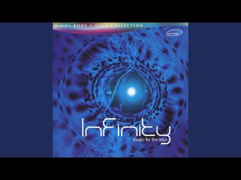 Infinity (Instrumental)