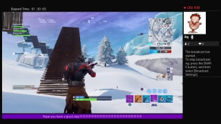 200 Sub part 2 special Fortnut sex royal 22