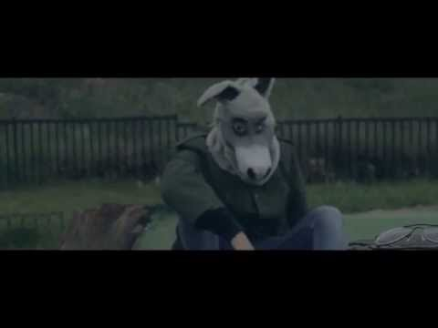 LOCOPLAYA - NO TE LO PASO (Videoclip)