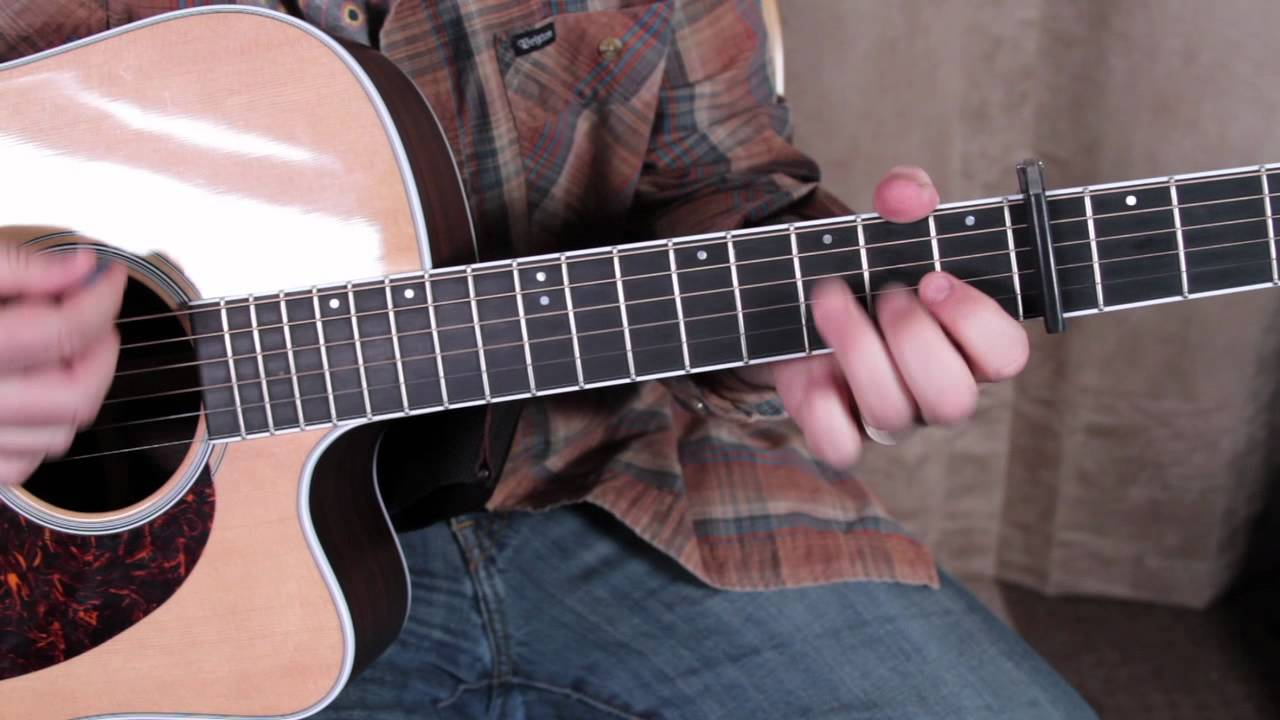 peter gabriel solsbury hill guitar lesson how to play on acoustic guitar songs youtube. Black Bedroom Furniture Sets. Home Design Ideas