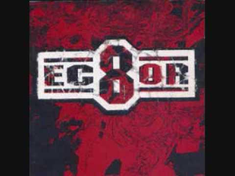 EC8OR's EC8OR Album Track 1