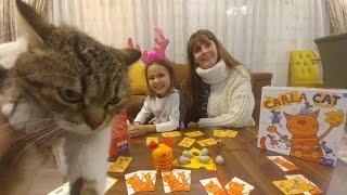 Kedi fare oyunu oyuncak kutusu açtık, eğlenceli çocuk videosu, toys unboxing