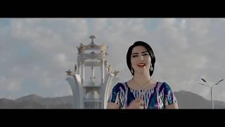 Марям - Точикистон  2017 OFFICIAL VIDEO HD