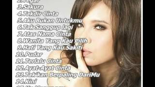 Gambar cover The Best Of Rossa Full Album720p