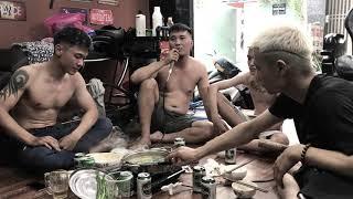 Từng Yêu (Phan Duy Anh) - TRŨNG cover