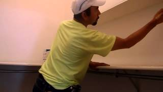 EL PASO PAINTING CONTRACTOR | HOUSE PAINTER | EXTERIOR PAINTING | INTERIOR PAINTING