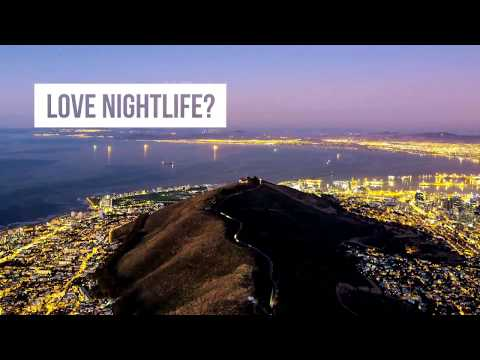 Visit Cape Town with City Breaks 2017