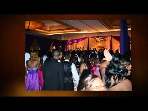 North Miami Prom