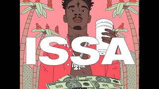 21 Savage - Bank Account [1 Hour Loop]