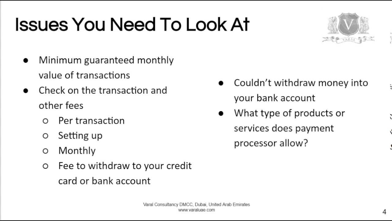 Florida cash advance loans picture 1