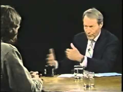 2004 Interview: Charlie Rose - A conversation with tennis great Roger Federer (1/2)