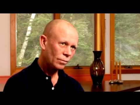 Yazoo - 'Only You' Interview