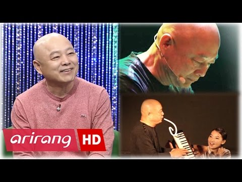 """[Heart to Heart] Ep.10 - Pianist Lim Dong-chang, who is in love with """"Arirang"""" _ Full Episode"""