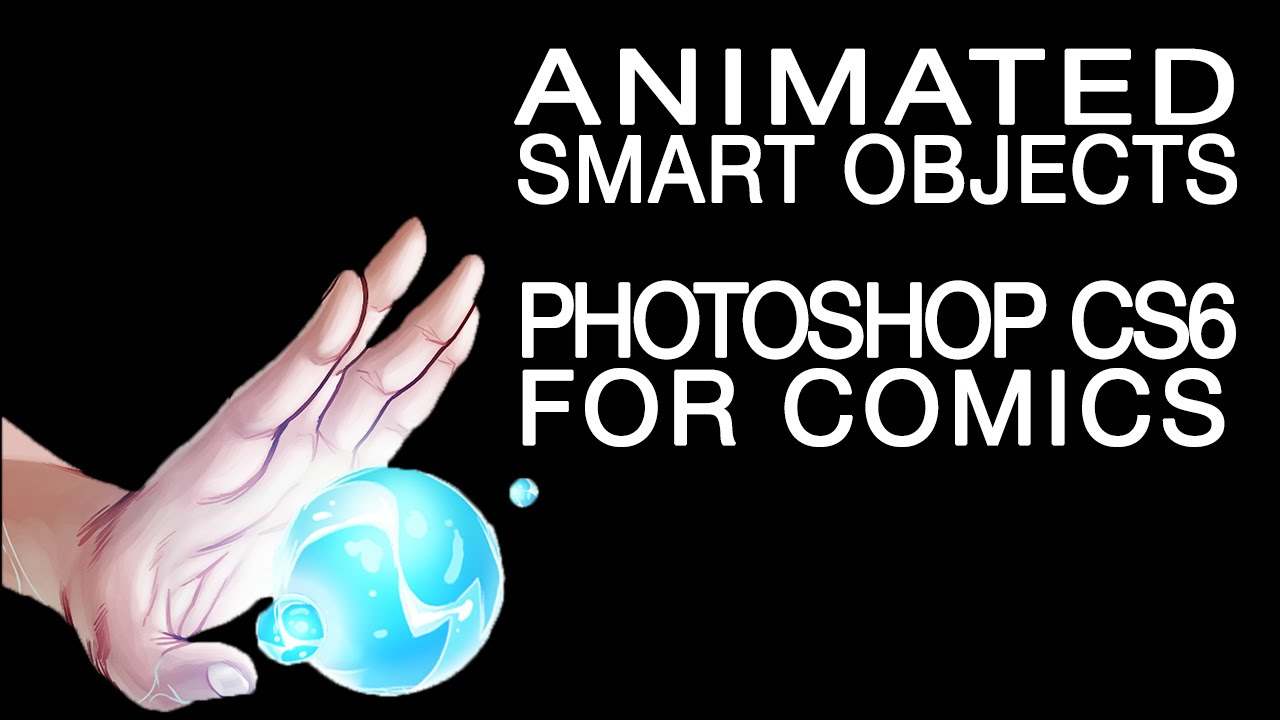 Tutorial #9  Animation In Photoshop, Foric Book Makers Damian Wampler
