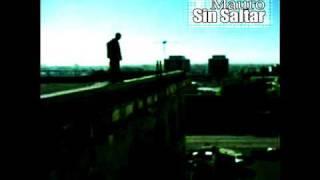 Mauro - Sin Saltar (Don