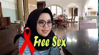 Free Sex - Ridlo Kamal Viddgram