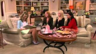 Sofia Vergara - Hot Properties Epizode 1 thumbnail