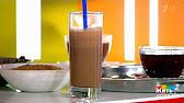 Какао, шоколад, кэроб — широкий выбор на яндекс. Маркете. Поиск по цене товара и рейтингу магазина, варианты с доставкой и самовывозом — сравнить, выбрать и купить то что нужно стало проще. Напитки в спб.