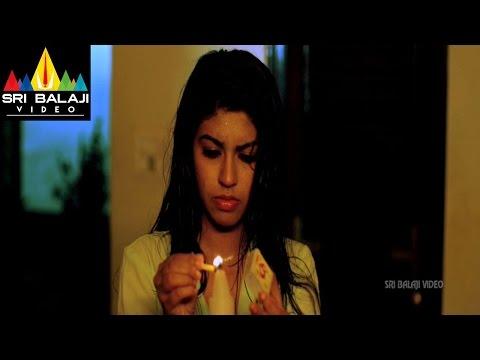 Dasa Tirigindi Telugu Movie Part 1/12 |...