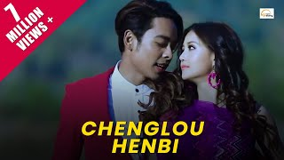 Chenglou Henbi || Amar & Biju || Bitan Chongtham || Official Music Video Release 2018