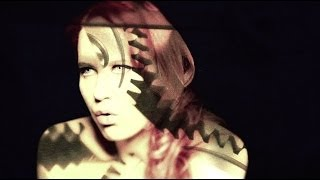 Miss FD - The Grand Version - Official Music Video - Directed by Tas Limur