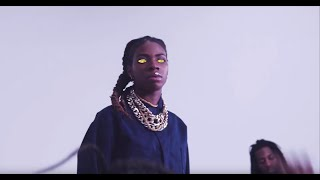 Haviah Mighty - Blame (Official Music Video)