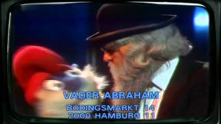 Vader Abraham - Bier, Bier, Schlümpfe Bier 1980