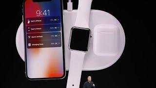 Telekom začne predávať iPhone 8 a iPhone X. Zvažuje aj nové Apple Watch s LTE