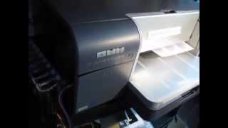 cis ciss hp photosmart pro b8850 b9180 b180gp hp38 38 autoresetchips