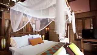 Где лучше отдыхать в Тайланде?(Где лучше отдыхать в Тайланде - избрать очень трудно, потому что все курорты по собственному неплохи. На..., 2014-11-04T21:47:22.000Z)