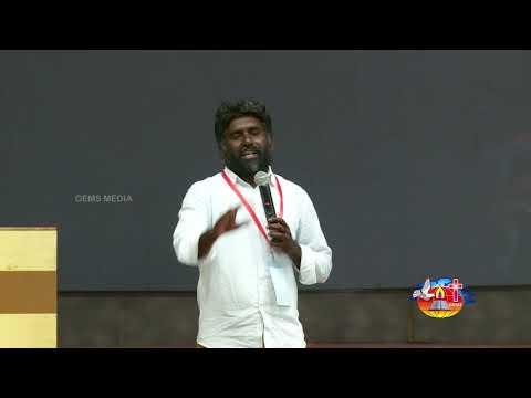 பரிசுத்தத்தை இழந்து போகாதபடிக்கு   Tamil Christian Message   Bro.Raju