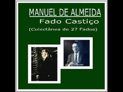 Manuel de Almeida - Julia Florista
