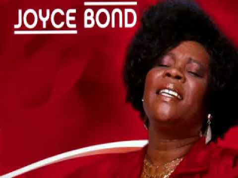 Joyce Bond Judy Greatest Hits Mix