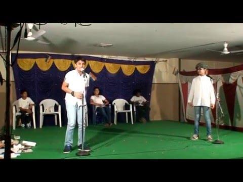 Stories of the Wise Man  - Nasaruddin Hodja   video