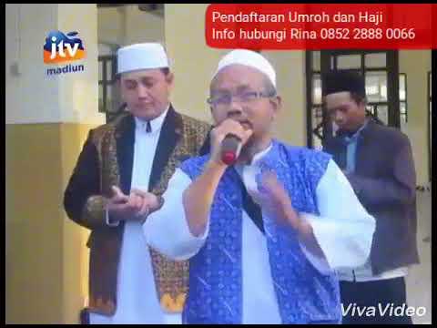 Link Download: http://www.4shared.com/video/h9IZe4F3/Dokumentasi_Haji_Plus_Arminare.html Video ini s.