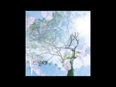 Ishq - Autumn Light Pt 1