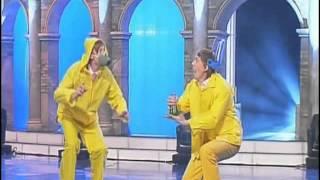 КВН 2006 ВЛ - Лучшее-3ч