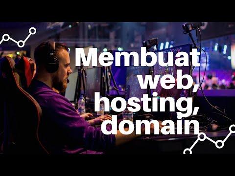 belajar-membuat-website-gratis-!-hosting,-dan-domain-gratis