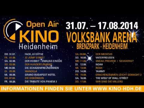 Kino Heidenheim
