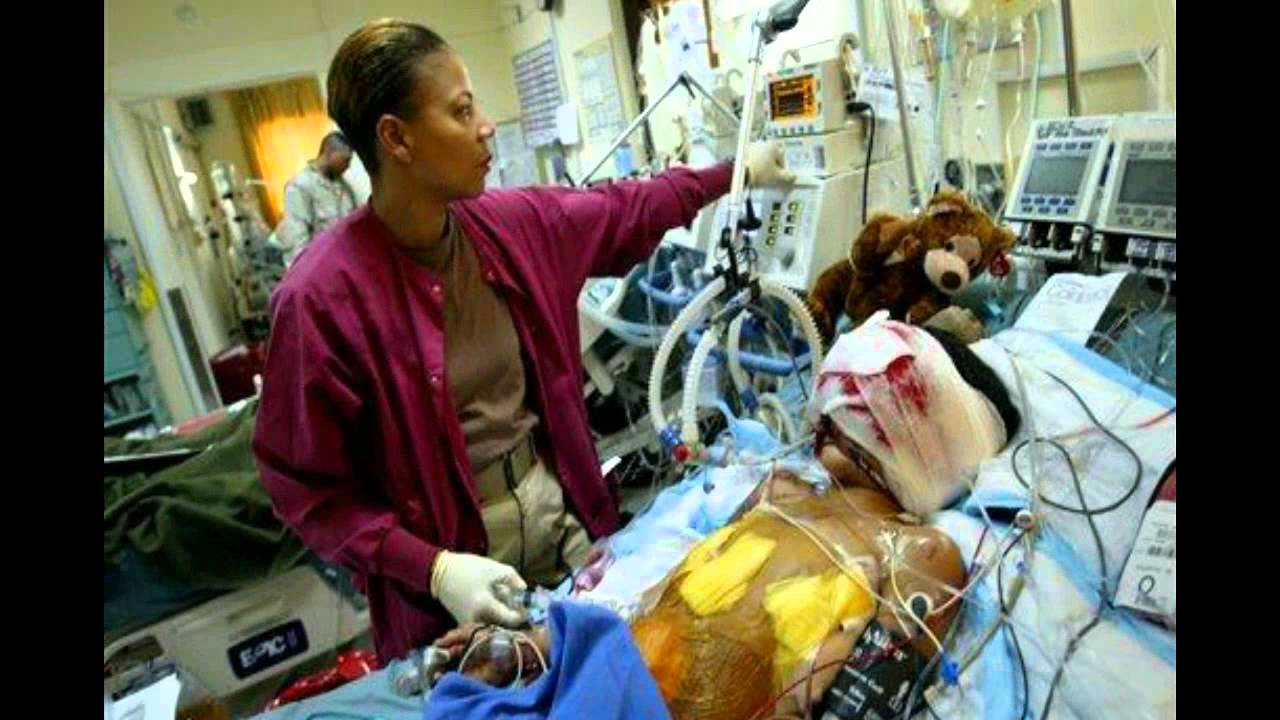 Critical care nursing aol image search results xflitez Image collections