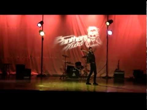 Marry The Night - Lady GaGa Talent Show Performance