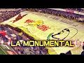 La Monumental Ultras Tributoᴴᴰ2017 mp3