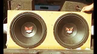 Cardi b-bartier remix instrumental BASS